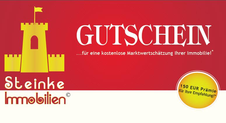 gutschein_marktpreisschaetzung2015_tietelseite