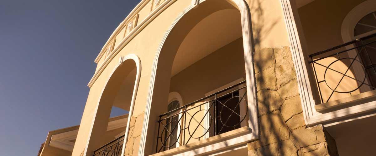 Immobilienmakler Kerpen immobilienmakler kerpen profis für vermietung und verkauf